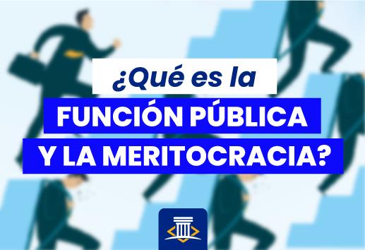 meritocracia_función_pública_estado_perú