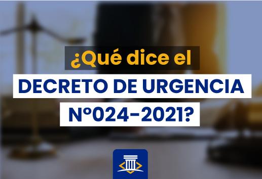 decreto-de-urgencia-024-estado-peru
