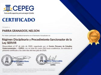 img certificados