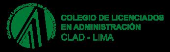 logo de CLAD