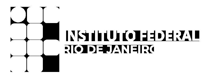 Logo Intiuto de Rio de Janeiro